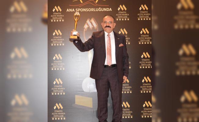 Arbel İSO 500 Listesinde 3 Firma ile İstihdam ve Yatırımın Lideri Oldu
