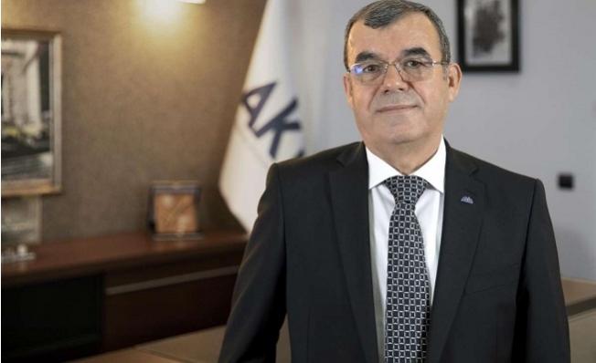 AKİB, Türkiye'nin İhracat Artış Ortalamasını Dörde Katladı