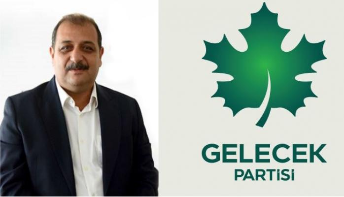 AKP Mersin Milletvekiline Tepkiler Artarak Devam Ediyor
