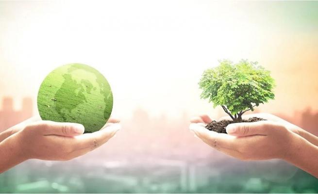 Koçak: Ekonomide Yeni Rota   ''Yeşil Dönüşüm'' Olmalı