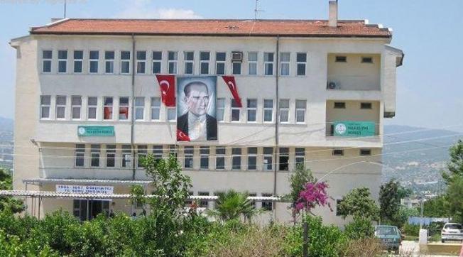 Mersin'de Halk Eğitim'in 18 Bin 533 Sahte Kurs Bitirme Belgesi İptal Edildi İddiası