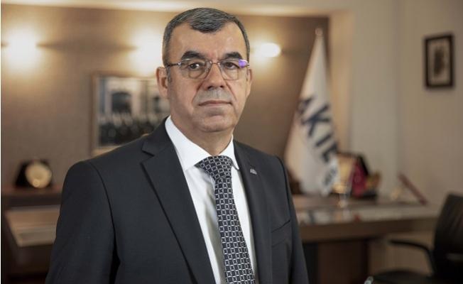 AKİP Ağustos Ayı İhracatında Türkiye Rekortmeni