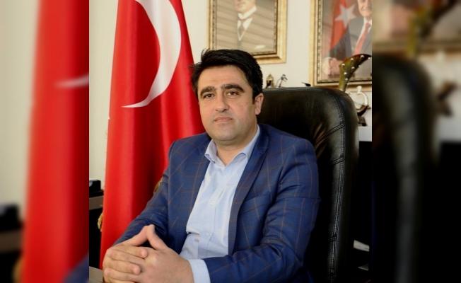 AKP Mersin İl Başkanı Görevden Alınıp Alınmadığı Tartışma Konusu Oldu