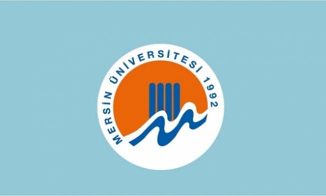 Mersin Üniversitesi Öğretim Elemanı Almak İçin İlana Çıktı.