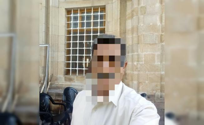 Tarsus'taki İki Ayrı Silahlı Saldırıda 1 Kişi Öldü, 1 Kişi Yaralandı