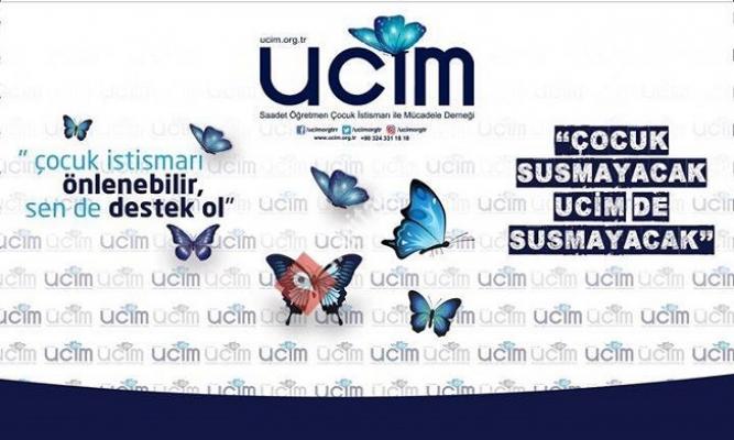 UCİM'in Mavi Kelebekleri Sahaya İniyor