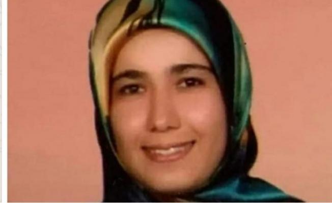 Emine Çetin'den 4 Gündür Haber Alınamıyor