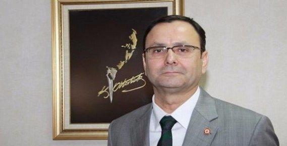 """""""23 Nisan Milletimizin Onur ve Gurur Günüdür"""""""