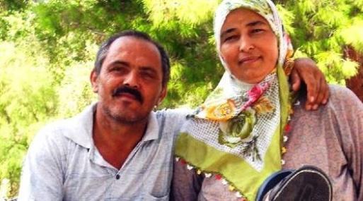 2 Çocuk Annesi 13 Gündür Kayıp