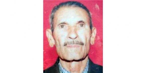 84 Yaşındaki Yaşlı Adam Av Tüfeğiyle İntihar Etti