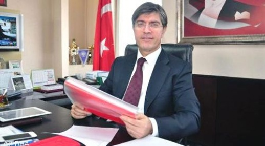 Adana ve Mersin'de Rekor Vergi Denetimi