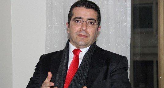 AK Parti Mersin İl Başkanı 1 Milyon Doları Nereden Buldu ?