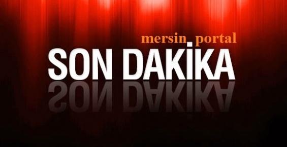 Ak Parti Mersin İlçe Belediye Başkan Adayları