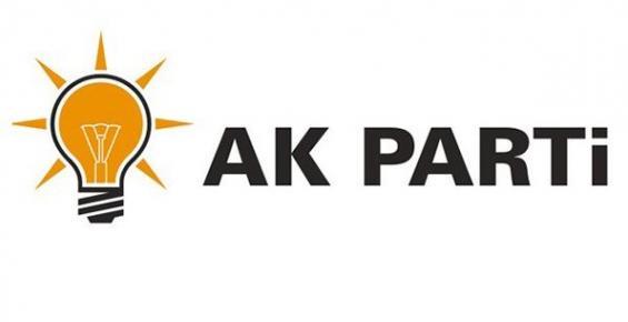 AK Parti Mersin'de ki STK'lara Vekil Adaylarını Sordu