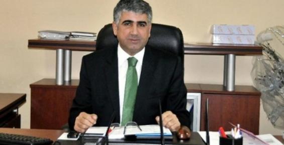 Akdeniz Belediyesi'nden Vergi Yapılandırma Çağrısı