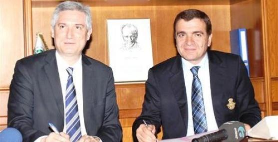 Akdeniz Oyunları'nda Kano ve Kürek Yarışlarına Adana Ev Sahipliği Yapacak