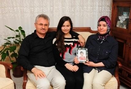 Akkuyu Ngs, 2023'e Kadar 600 Türk Öğrenciyi Moskova'da Okutacak