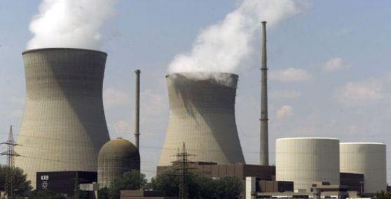 Akkuyu Nükleer Santrali İçin Rusyaya Öğrenci Gönderilecek