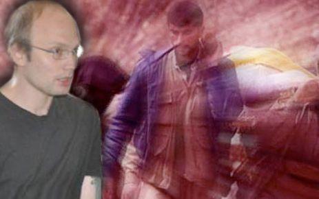 Alman tarihçi PKK militanlarını aratmadı