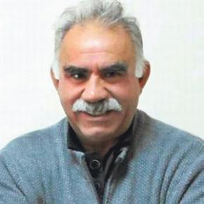 APO'DAN PKK'YA ÇOK ÖNEMLİ EMİR