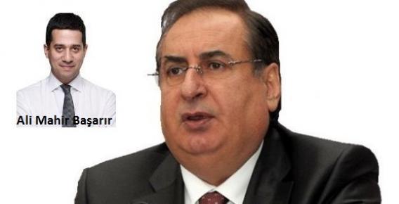 Aranan Macit Özcan'ın Avukatı Konuştu