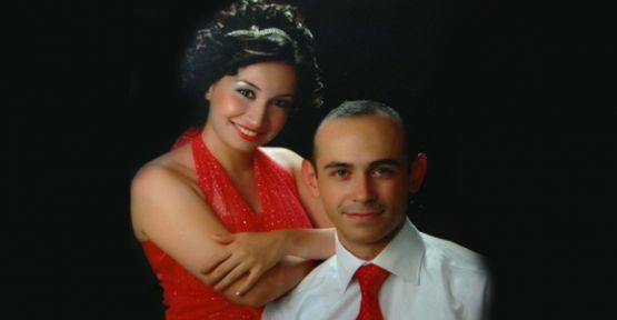 Astsubay Güler'in Ceseti Göçükten Çıktı.
