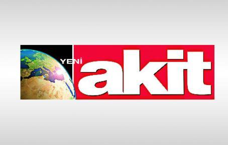 Atatürk'e Küfretmek İçin Bunuda Yaptılar!