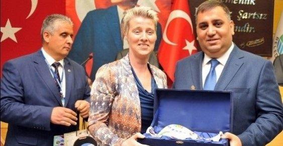 Avrupa Mükemmellik Ödülü Değerlendirme Süreci Sona Erdi