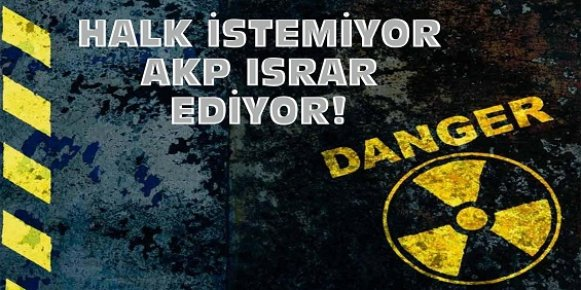 Avrupa'nın Akkuyu Kaygısına Erdoğan'dan Tepki!