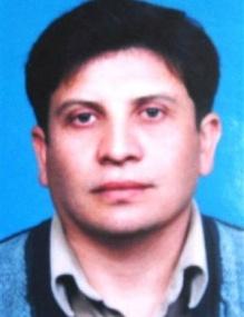 Azerbaycan'da Yanarak Ölen İşçi Tarsus'ta Toprağa Verildi
