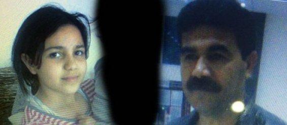 Baba ve Kızın Ölümüne Sebeb Oldu 3 Yıl 4 Ay Hapis Yatıp Çıktı