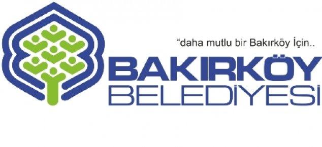 Bakırköy Belediyesi'nden Gülnar'daki Öğrencilere Yardım