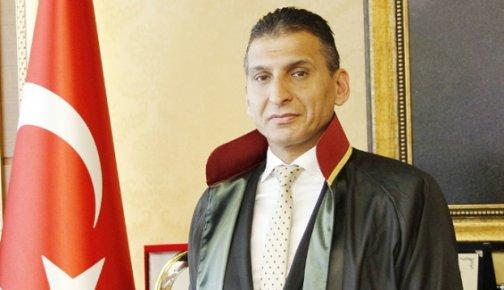 Baro Başkanı Er: Srebrenitsa, Kalbimizin Yarısıdır, İnsanlığın Yarasıdır