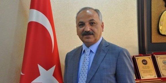 Başkan Dinçer, İstanbul'daki Terör Saldırısını Kınadı