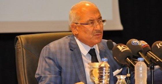 Başkan Kocamaz'dan İlçe Belediyelerine Yol İsyanı