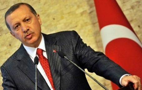 Bedellide gözler Erdoğan'da