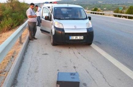 Belediyenin Bilgisayarlarını Çalan 4 Hırsız Yakalandı