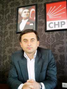 Böyle Giderse Türkiye'de Kutlanacak bir İnsan Hakları Günü kalmayacak