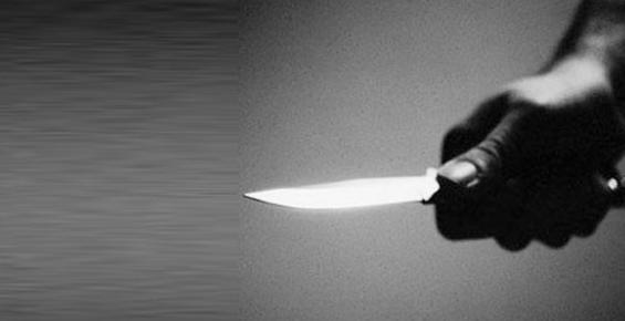 Bozyazı'da Çıkan Kavgada Bir Kişi Bıçaklandı
