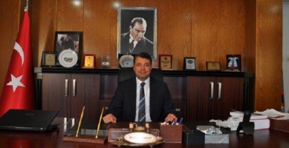 Büyükşehir Belediyesi Silifke'nin Sorunlarına Duyarsız