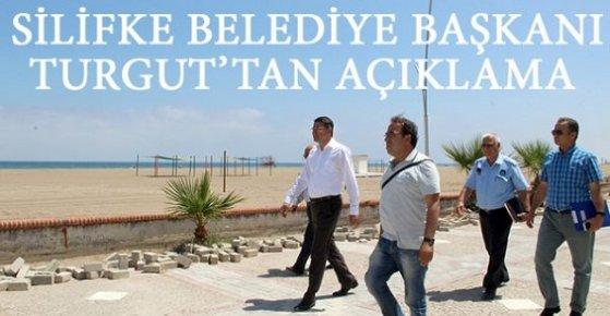 """""""Büyükşehir'e Geçen Hizmetlerde Çok Şikâyet Var!"""""""
