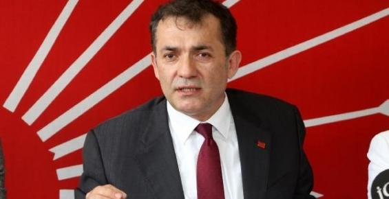 CHP İl Yönetiminde Kontenjan Oylaması