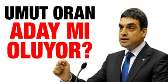 CHP Mersin'de 4'inci Sıra Çıkmazı
