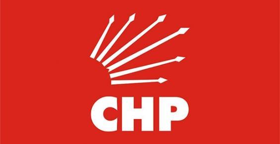 CHP Mersin'de 4.Sıra Bilmecesi