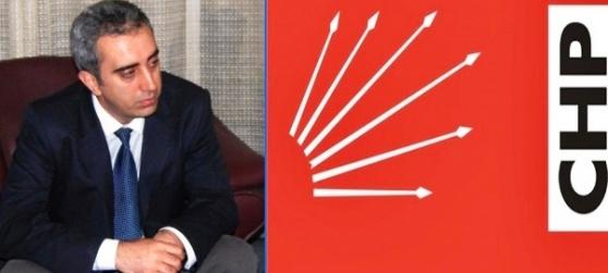 CHP Mersin'de Belediye Başkan Adaylarını Eğitecek