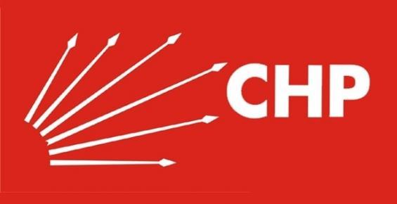 CHP Mersin'de Milletvekili Sıralamasında Değişiklik