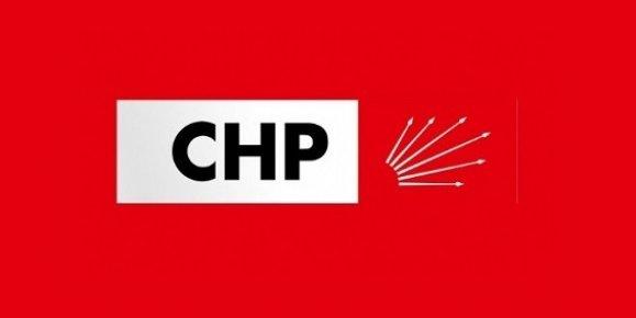CHP Mersin'de Seçim Takvimi Başladı.