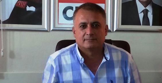 CHP Olağanüstü Kongresini Ali İlk Kazandı