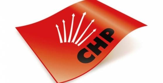 CHP'de Adaylık İstifalarında Patlama