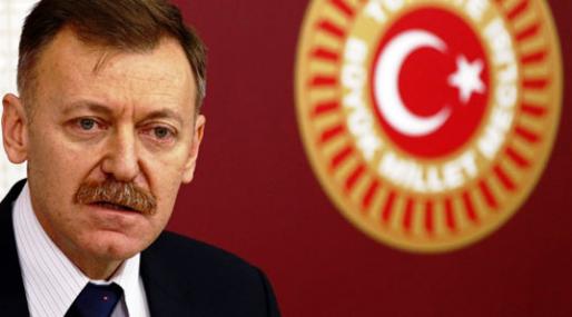 CHP'li Atıcı: Başbakan Sağlıkta Şiddeti Kışkırtıyor.